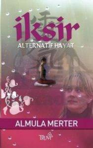 İksir Alternatif Hayat