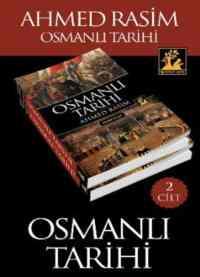 Osmanlı Tarihi 2 Cilt