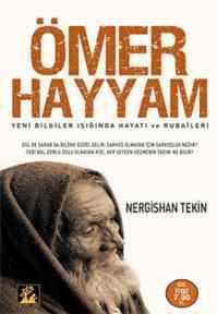 Ömer Hayyam (Cep)