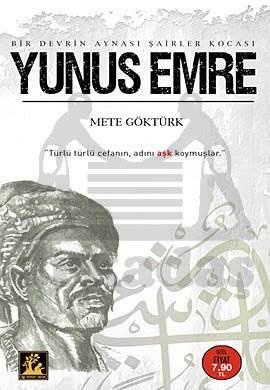 Yunus Emre (Cep)