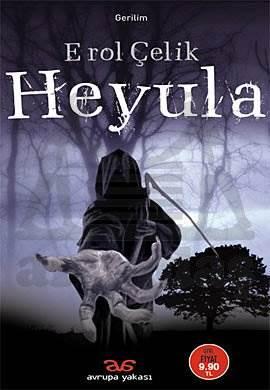 Heyula (Cep)