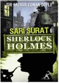 Sarı Surat Sherlock Holmes