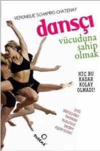 Dansçı Vücuduna Sahip Olmak