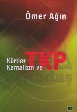 Kürtler, Kemalizm ve TKP