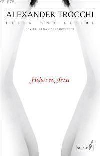 Helen Ve Arzu