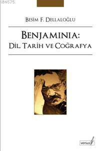 Benjaminia: Dil, Tarih Ve Coğrafya