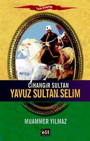 Cihangir Sultan Yavuz Sultan Selim