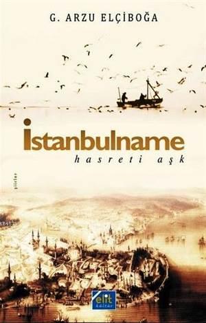 İstanbulname
