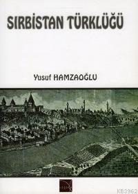 Sırbistan Türklüğü