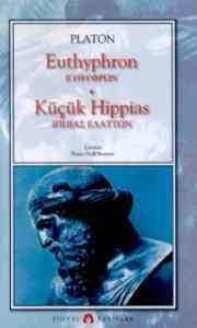 Euthyphron (Küçük Hippias)