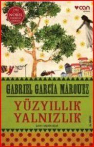 Gabriel Garcia Marquez Set (4 Kitap)