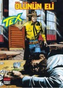 Tex 193 Ölünün Eli