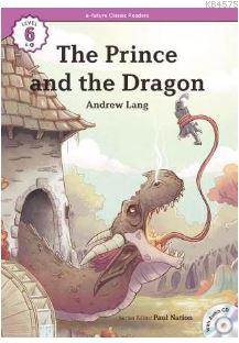 The Prince And The ...