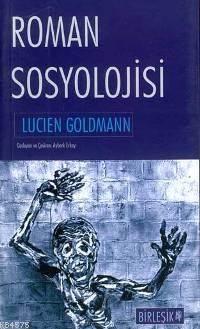Roman Sosyolojisi