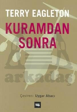 Kuramdan Sonra