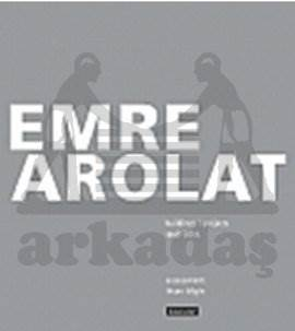Emre Arolat Buildings/Projects - 1998-2005
