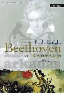 Beethoven ve Devrim Çağı