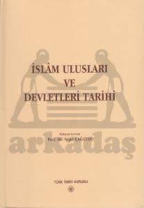 İslam Ulusları ve Devletleri Tarihi
