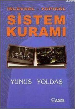 Sistem Kuramı