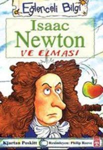 İsaac Newton ve Elması