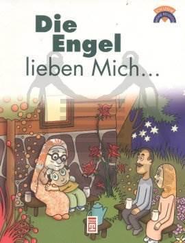 Melekler Beni Seviyor - (Almanca)