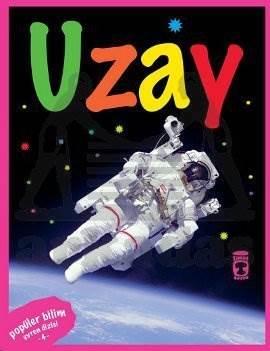 Uzay Evren Dizisi