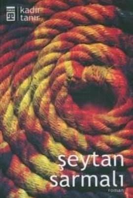 Şeytan Sarmalı