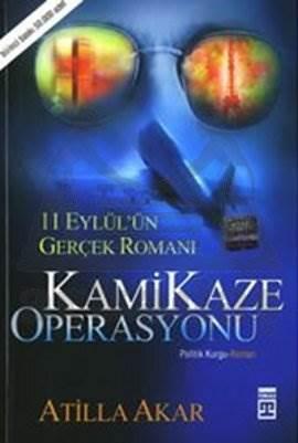 Kamikaze Operasyonu