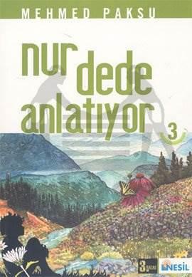 Nur Dede Anlatıyor-3