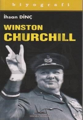 Winston Chırchill