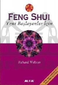 Feng Shui-Yeni Başlayanlar için
