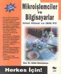 Mikroişlemciler ve Bilgisayar