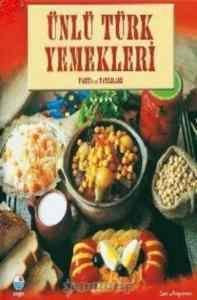 Ünlü Türk Yemekleri
