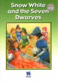 Snow White and the Seven Dwarves (Level C)