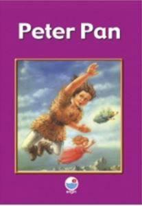 Peter Pan (Level D)