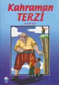 Kahraman Terzi
