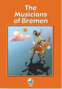 The Musicians of Bremen (Level A)