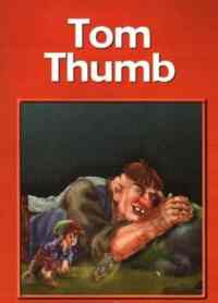 Tom Thumb (Level A)