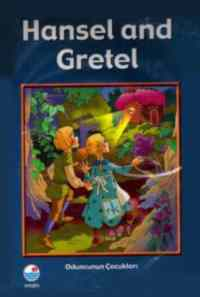 Hansel and Gretel (Level B)
