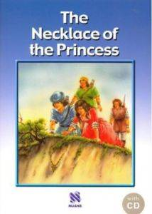 The Necklace of the Princess (Level B)