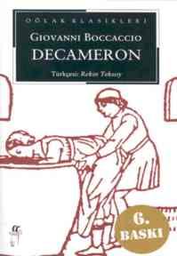 Decameron 3