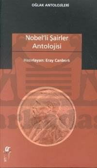 Nobel'li Şairler A ...