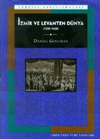 İzmir Levanten Dünya ( 2, Baski)