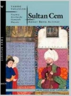 Sultan Cem (2. Baski)