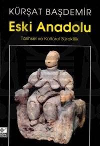 Eski Anadolu