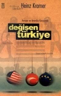 Değişen Türkiye