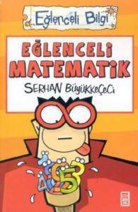 Eğlenceli Matematik 79- Eğlenceli Matematik