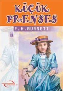 Küçük Prenses - Gençlik Klasikleri