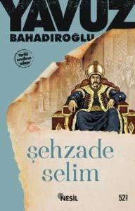 Şehzade Selim