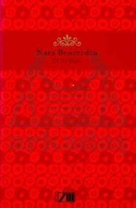 Nara Benzerdin -  Adam Şiir Klasikleri